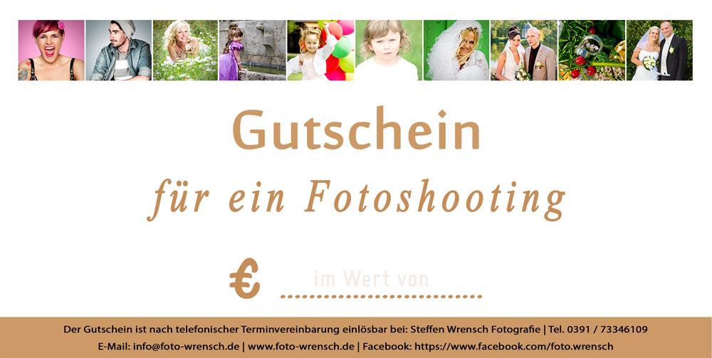 Web_Steffen_Wrensch_Fotografie